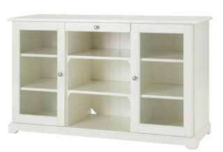 Mueble aparador Ikea Liatorp