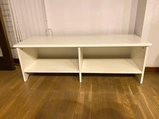 Mueble televisor Ikea