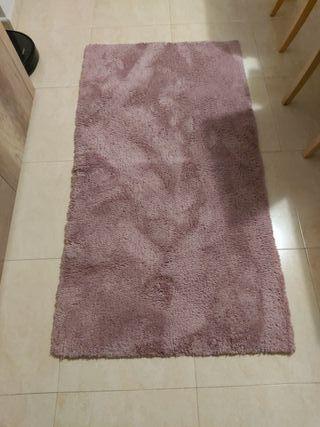 alfombra 80x150