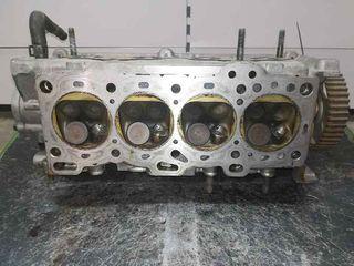 3018368 Culata Hyundai atos (em) SIN REF-3018368