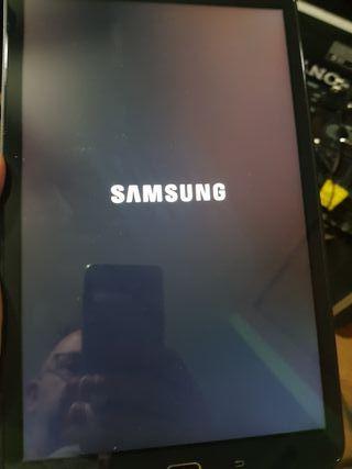 samsung t585 16 gb