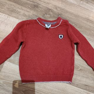 Jersey Chicco 9m