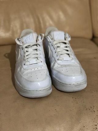 zapatillas nike mujer lifestyle