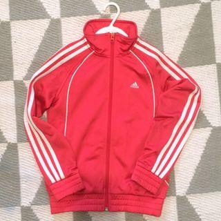Chaqueta Adidas infantil 9 - 10