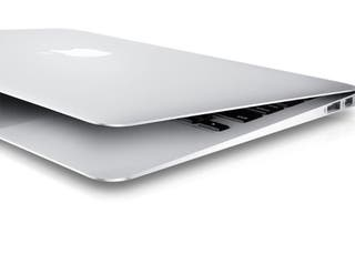 Se vende Macbook Air, para piezas
