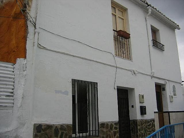 Casa adosada en venta en Coín (Coín, Málaga)