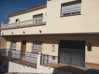 Piso en venta en Campanillas en Málaga