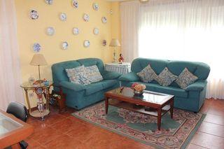 Casa en venta en Carral