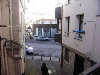 Piso en venta en Lekeitio
