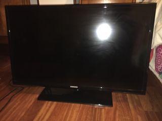 """TV LED 32"""" SAMSUNG NUEVA"""