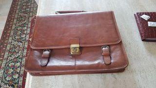 maletín ejecutivo