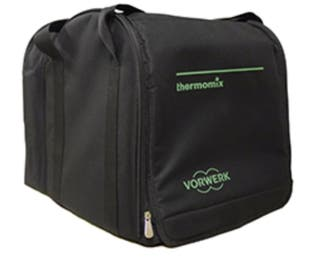 Bolso Thermomix