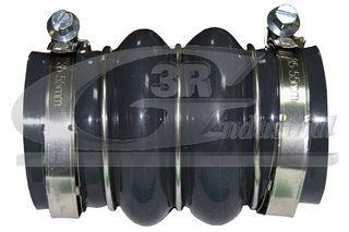 Maguito turbo PEUGEOT 1007 206 307