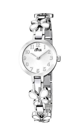 Reloj pulsera comunión.