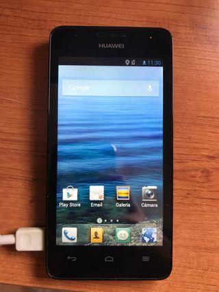 Huawei G510- 0200