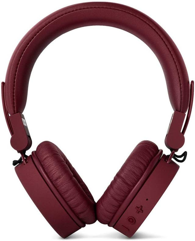 Auriculares Fresh 'n Rebel Bluetooth