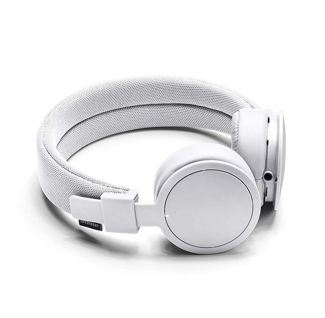 Auriculares Urbanears Plattan Adv Bluetooth