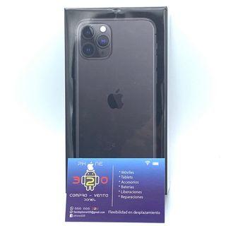 IPHONE 11 PRO 64GB PRECINTADO FACTURA GARANTÍA