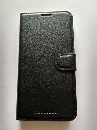 Funda libro Sony Xperia L1