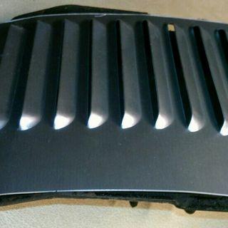 Mini R50 R52 R53 01-06 (04-08) Power Steering Fan