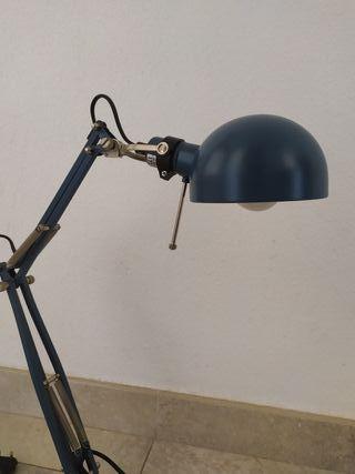 Flexo Vintage IKEA
