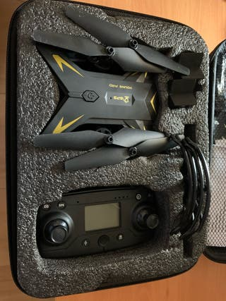 Drone KY601G