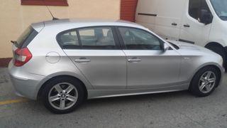 BMW SERIE 1 116I 2005
