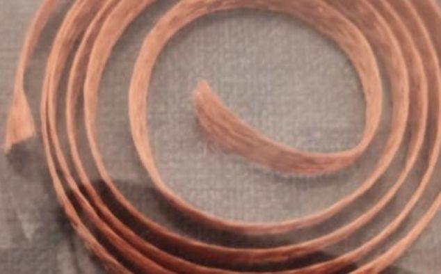 40cm trencillas 3'5mm