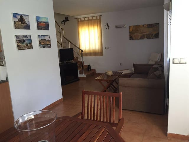 Casa en venta (El Paraíso, Málaga)