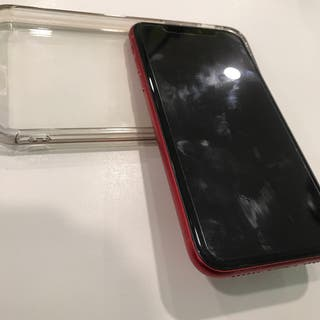 iPhone 11 - UNLOCKED