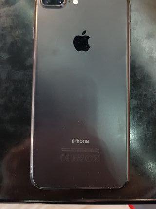 Iphone 7 Plus .