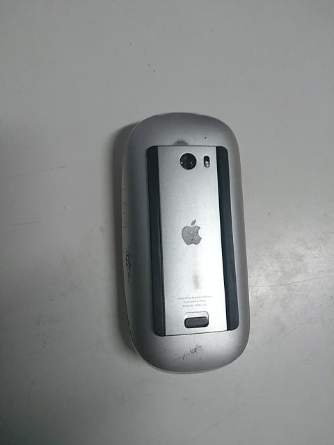 Magic Mouse Ratón Apple Mac