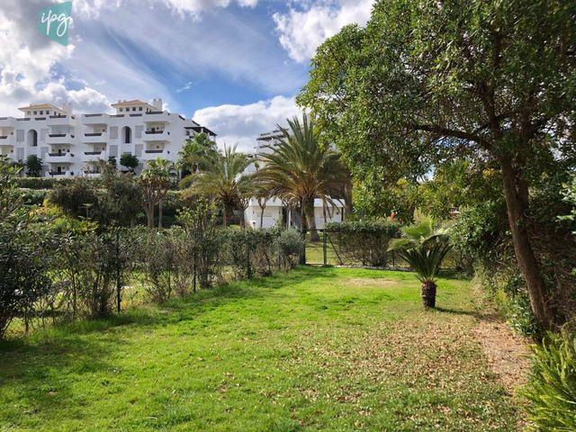 Preciosa casa adosada en Selwo (Resinera Voladilla, Málaga)