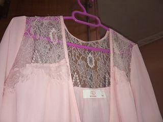 camisa elegante de mujer