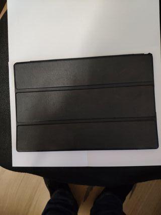 Funda Sony Xperia Tablet Z2