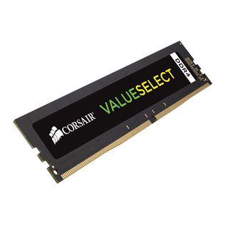 MEMORIA RAM DDR4 8GB PC4-19200 2400MHZ CORSAIR VAL
