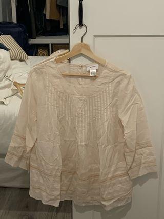 Camisa de La Redoute