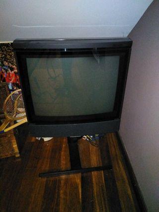 TV Bang Olufsen
