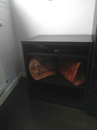 Mueble de almacenaje IKEA