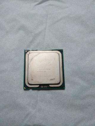 procesador intel core 2 quad