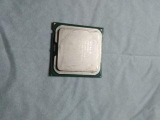 procesador intel pentium 4 640