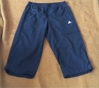 Pantalones Adidas talla M