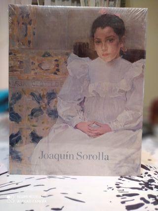 Joaquín Sorolla: 1863-1923