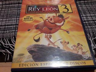 película el rey leon3