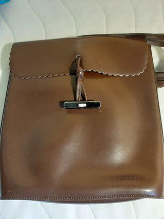 mochila mujer