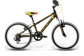 """Bicicleta KROSS LEVEL MINI 20"""""""