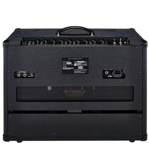 AMPLIFICADOR GUITARRA VOX AC15 C1
