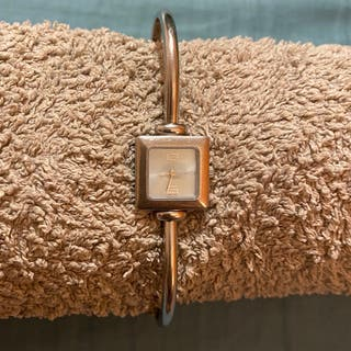 Gucci reloj/ watch