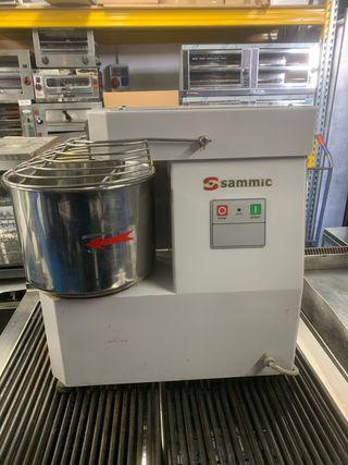 Amasadora industrial 10 litros