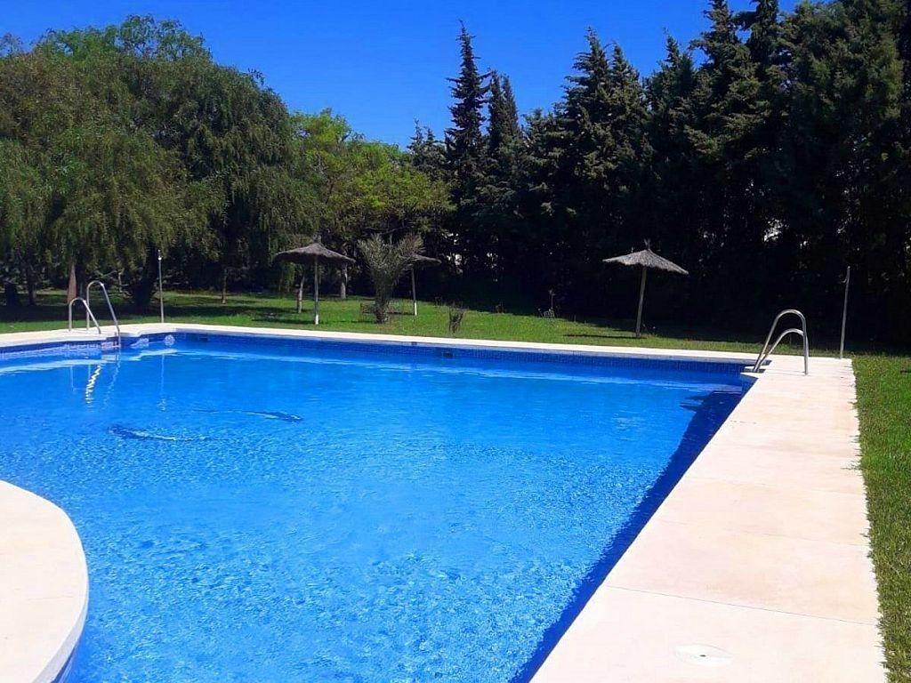 Apartamento en venta en Estepona Este en Estepona (Resinera Voladilla, Málaga)